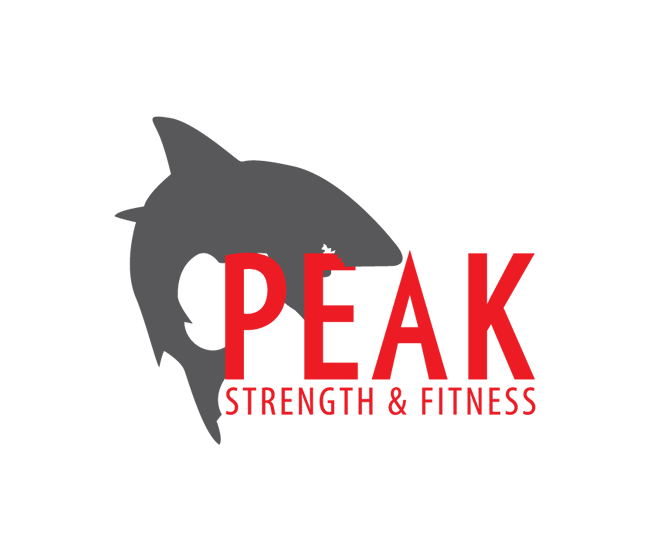 Peak Strength and Fitness