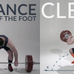 Technique Tuesday: 3 Position Clean