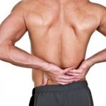 Back Tightness? Strengthen your Core!