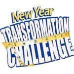 Peak Transformation Challenge!